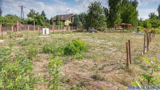 Górecka, Stabłowice, Wrocław - domy na sprzedaż