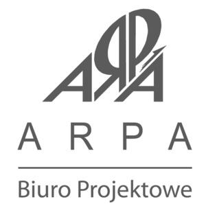 Biuro projektowe ARPA